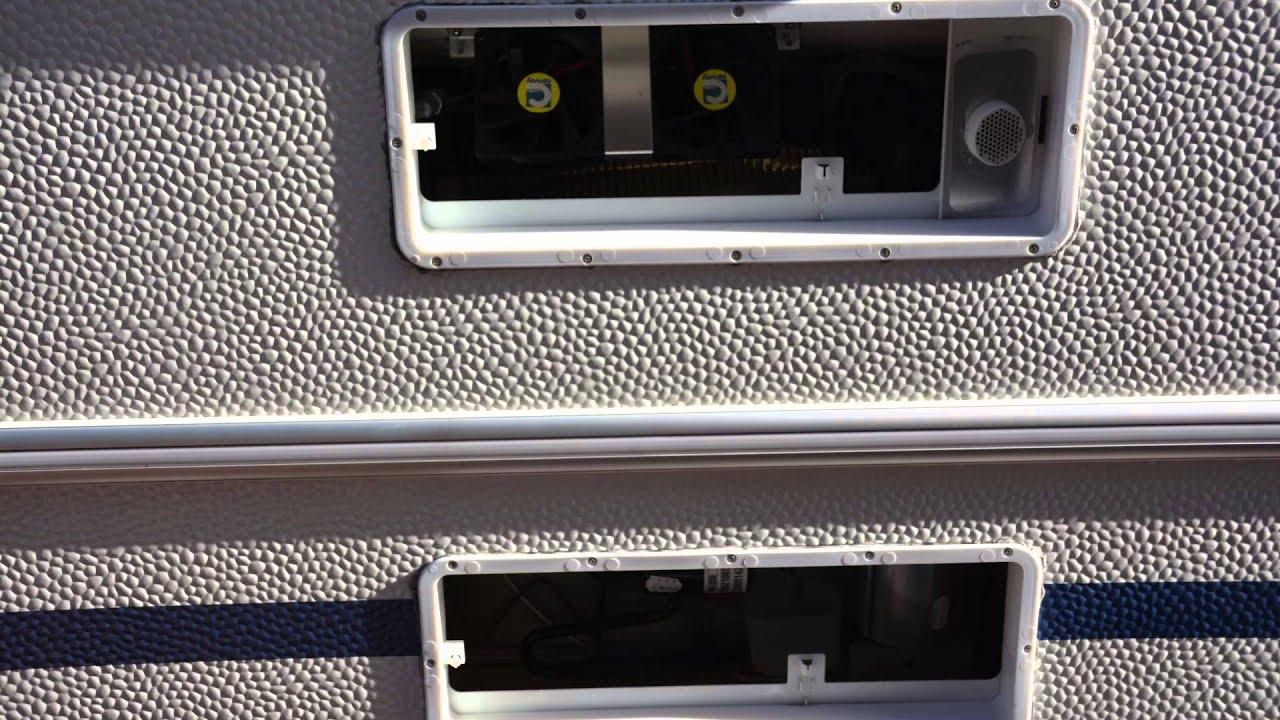 Kühlschrank Dometic : Dometic kühlschränke dometic rm anschlag links