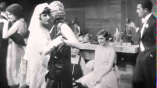 Pandora's Box - Louise Brooks Dances