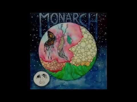 Monarch - Demo EP (US Psych-Prog 2014)
