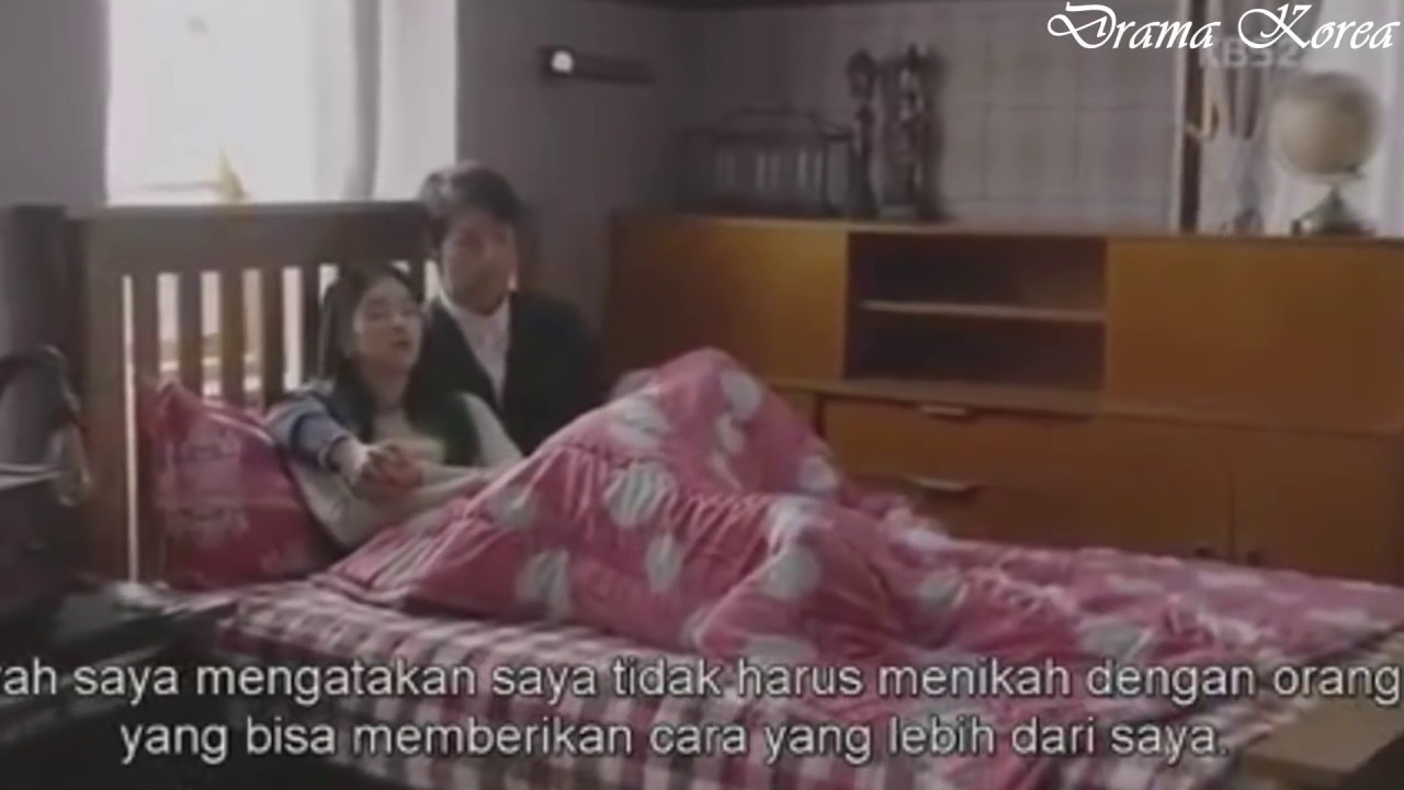 Drama Korea - Mooring School Kiss ( SubIndo ) - YouTube