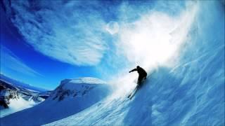 Above & Beyond pres. OceanLab - I Am What I Am (Lange Remix)