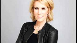 "The Laura Ingraham Show - Black Chamber of Commerce CEO blasts ""Marxist,"" ""brownshirt"" Obama"