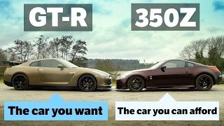 Nissan 380Z Price - BuyerPricer.com