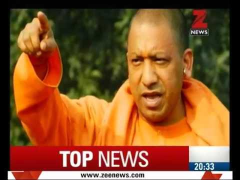 Download Fun Ki Baat : RJ Raunak amusing mimic on Kejriwal's EVM row
