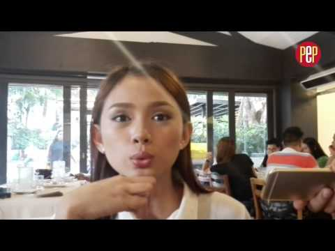 Eula Caballero's opinion about Vin Abrenica and Mark Neumann