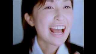【CM】 小野真弓 アコム 「店頭笑顔の挨拶」篇 15smpeg2 小野真弓 動画 30