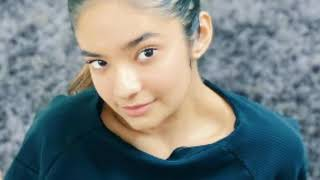 Anushka Sen New Real WhatsApp Number Anushka Singh ka New phone number Anushka Sen Real WhatsApp num