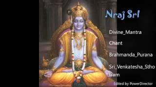 Brahmanda Purana