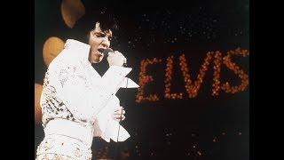 Elvis Presley, a 40 anni dalla morte il mito resta vivo
