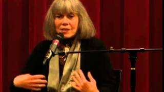 Anne Rice | Prince Lestat (Live @ Free Library of Philadelphia)