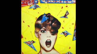 Скачать Mania Shine Shine Shine Italo Disco 1986