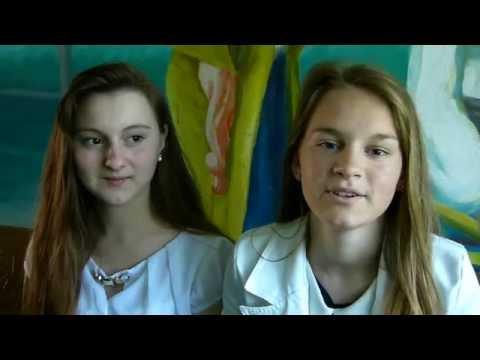 Раківська школа -Випускний 2016 (Томашпіль) - Познавательные и ... ffaa063700c9b