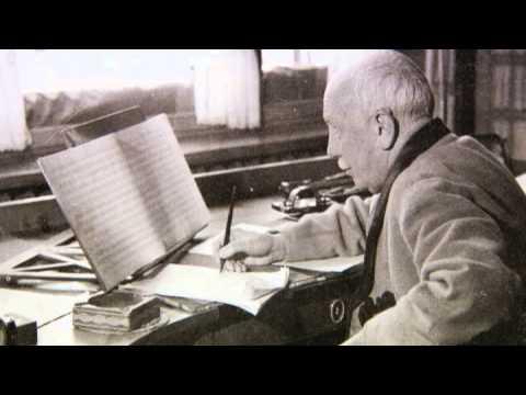 Richard Strauss: Eine kritische Würdigung