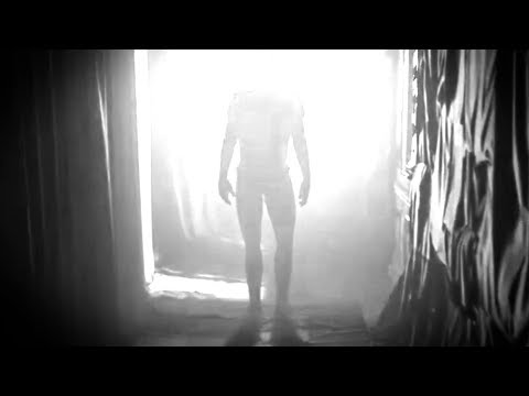 I Was Not Ready to Experience This Kind of Horror and I Regret Everything - Layers of Fear 2