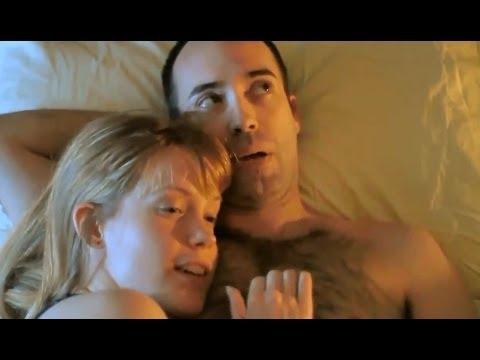 видео секс женщина и мужчина при знакомстве