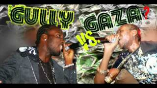 Aidonia vs Vybz Kartel 2011 Long Awaited Clash, Lyricist vs Lyricist - DMR Update, Mavado vs Kartel