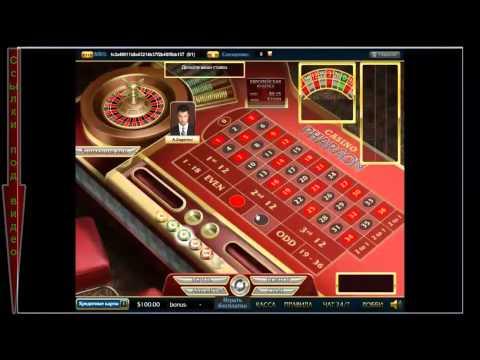 Есть ли в праге казиноиз YouTube · Длительность: 2 мин25 с