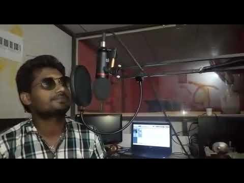 Singer Rakesh bhardwaj