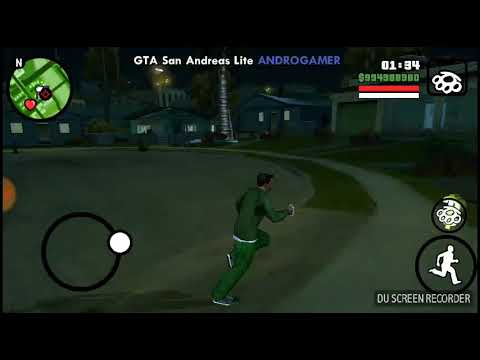gta 3 game download android 1