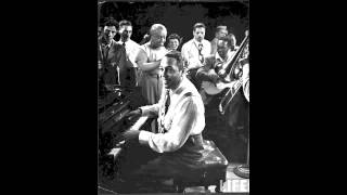 Duke Ellington - Jeep