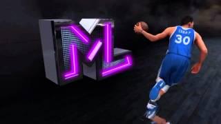 NBA 2K16 VC GLITCH!! NEW Unlimited VC GLITCH!! WORKING PS4 XBOX