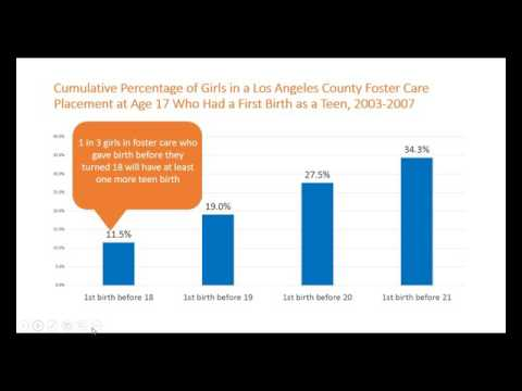 Reducing Unplanned Pregnancy and Strengthening Academic Achievement
