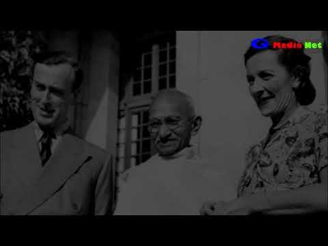 Sejarah Mahatma Ghandi - Tokoh Inspirasi Dunia