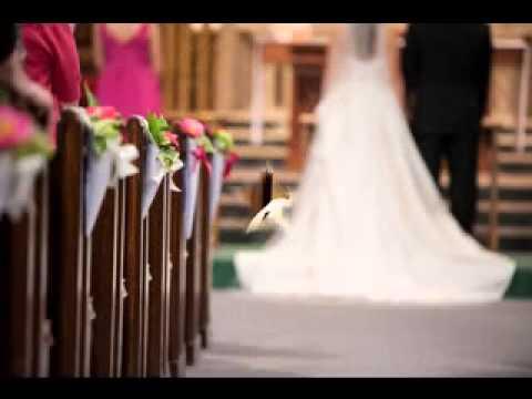 Simple Diy Wedding Pew Decorations Ideas