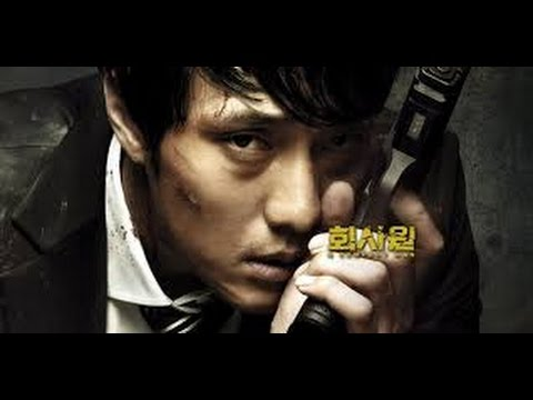 A Company Man (So Ji Sub ) -  MV