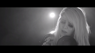 FAIRY TAIL OPENING 16 Strike Back ROCK VERSION Cover By Amy B Ft Jack Bailey フェアリーテイル OP 16