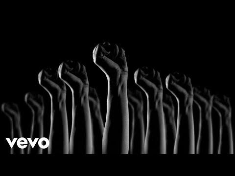Cántalo (Videolyric) - Ricky Martin ft. Residente y Bad Bunny