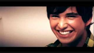 Big Brother 10 - Auditions - Rodrigo