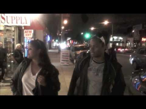 B. SCOTT - SHOPPING - JUST RANDOM!  3LWTV CYCLE 2, EP#31