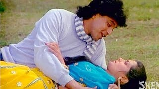Deewana Tere Naam Ka - Song Collection - Mithun Chakraborty - Vijayeta Pandit - Asha Bhosle