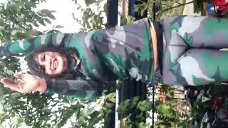 Download Video Joged asoyyy 18+++ MP3 3GP MP4