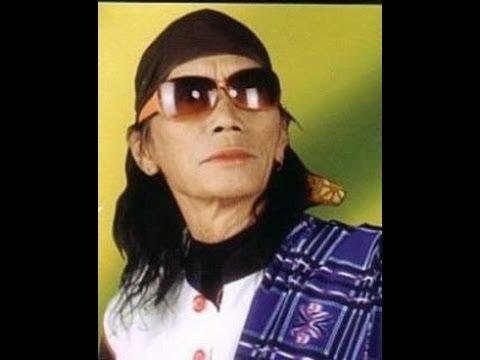 Kabogoh Jauh - Darso (Lagu Sunda)