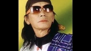 [4.59 MB] Kabogoh Jauh - Darso (Lagu Sunda)