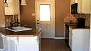 Homes for Sale - 704 Rolling Rock Dr Austin AR 72007 - Christy Ward
