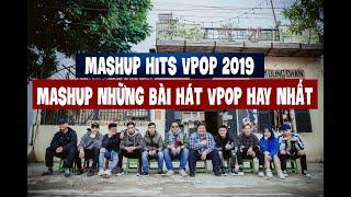 MASHUP HITS HAY NHẤT VPOP 2019 - 2020 | Mashup Những bài hát VPop hay nhất | DIMER TEAM #Dimerteam