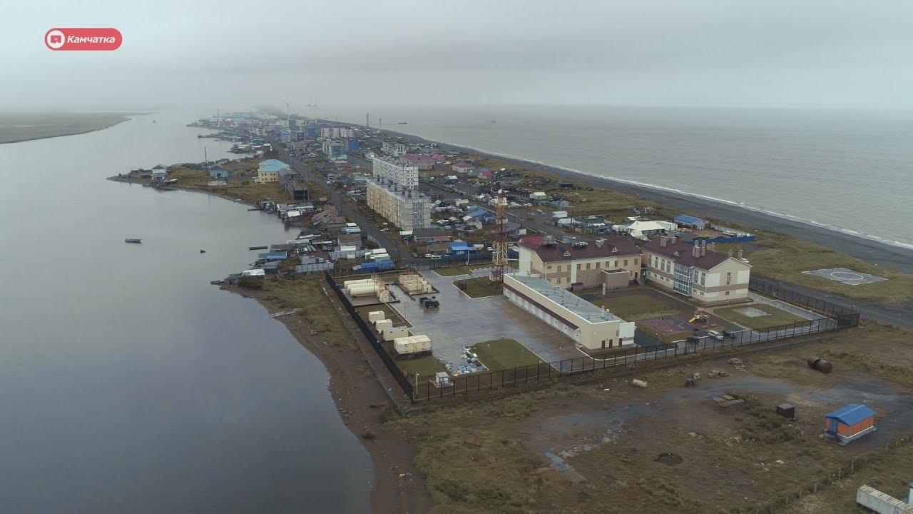 чтобы фото октябрьского района камчатского края всех ведущих финансовых