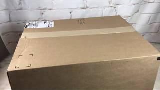 Handbag Thrift Haul   Coofit Handbag Unboxing ,Review & GIVEAWAY!!