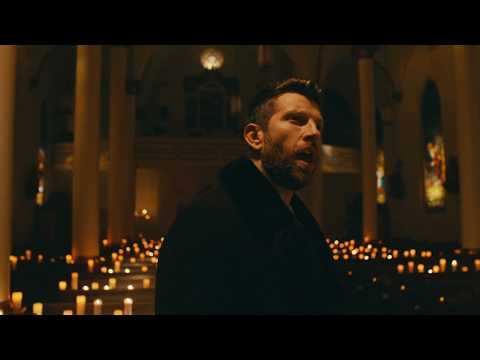 "brett-eldredge---""the-first-noel""-[official-music-video]"