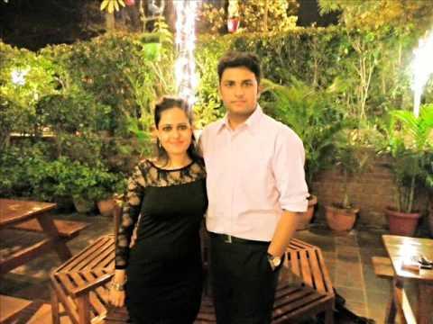 Suhail Mathur Jeena Jeena Badlapur by SUHAIL MATHUR YouTube