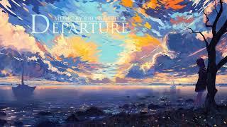 Emotional Music - Departure