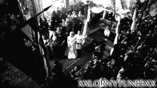 [Tudor Queens 3] Queen Jane Seymour // Fragile Thumbnail