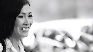 Hoàng Hôn Tháng Tám - Phương Thanh