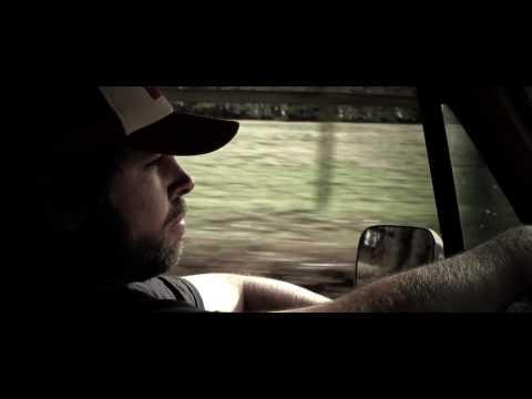 Piedmont Boys--Pickens County Music Video