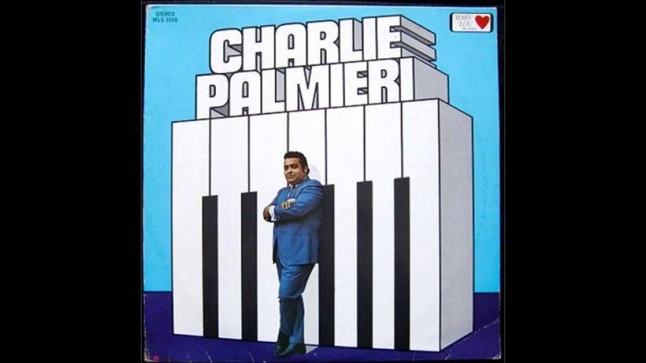 Download No Esta En Na - CHARLIE PALMIERI