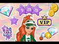 MovieStarPlanet | MSP hacking starcoins and fame *with voice*