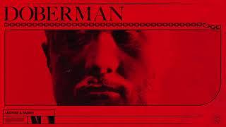 Play Doberman